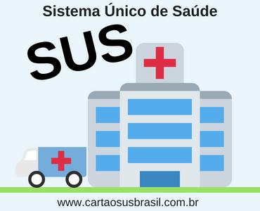 UBS - Destaque